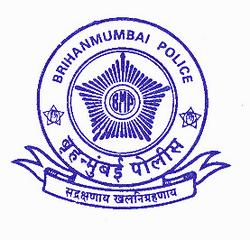Mumabai Police